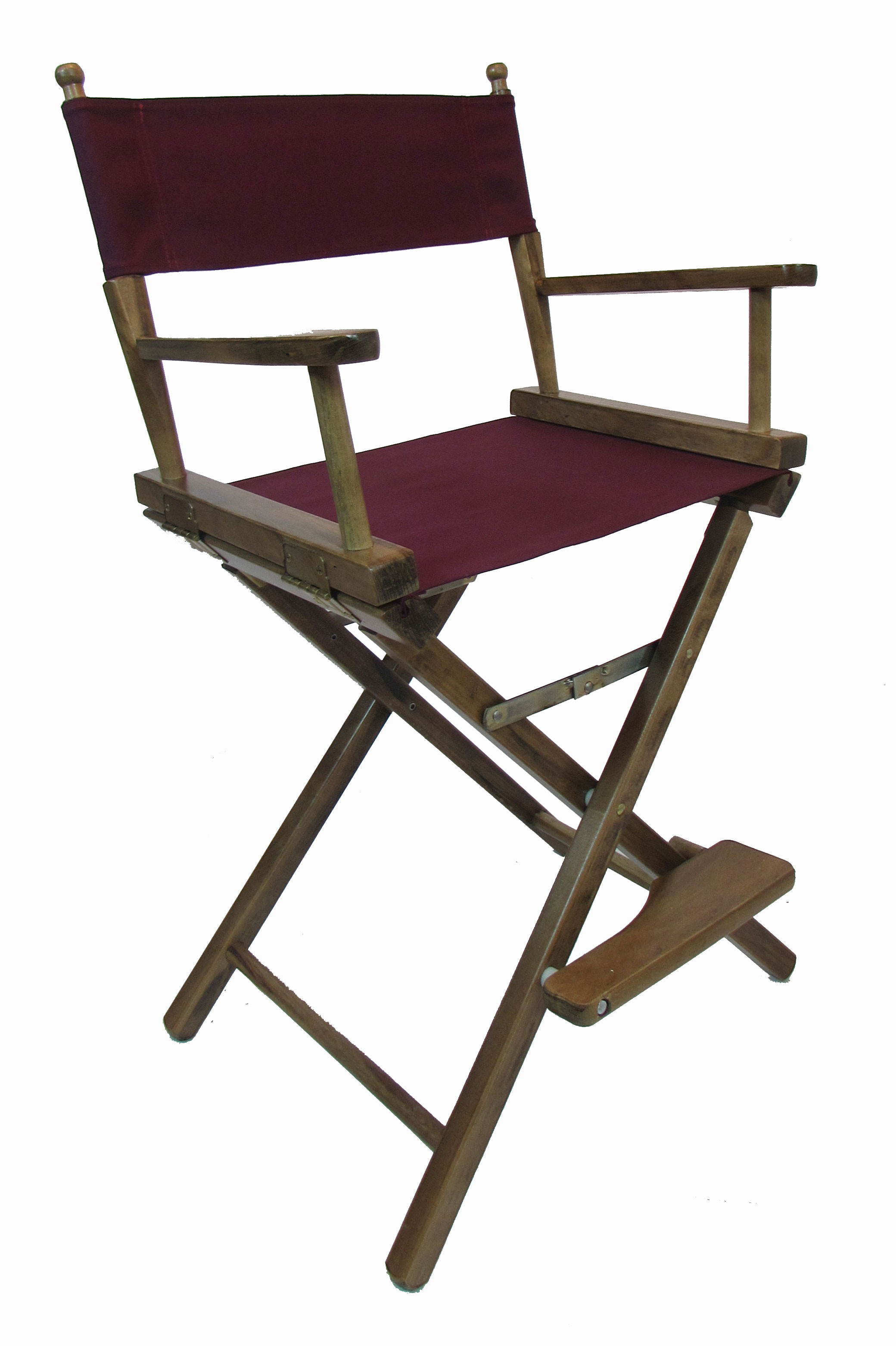 director chairs for sale good office chair movie oscarsfurniture home