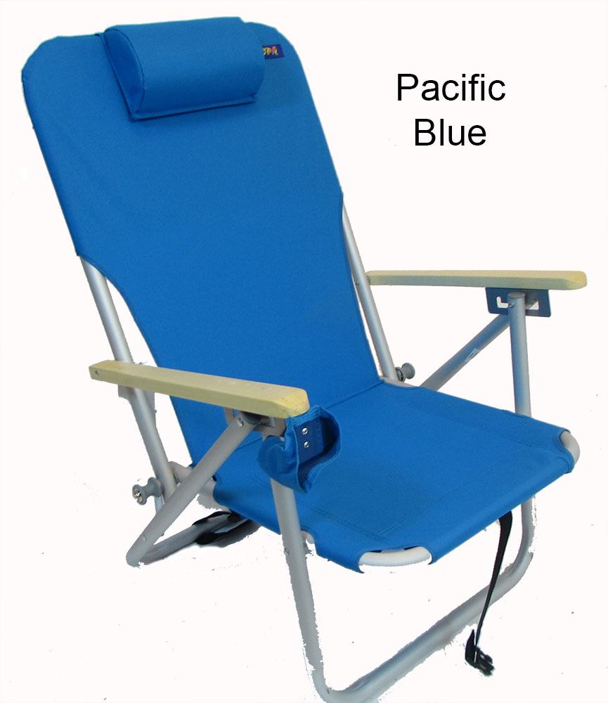 Admirable Beach Chair Sale Chair Design Ideas Yosepofficial Info Lamtechconsult Wood Chair Design Ideas Lamtechconsultcom