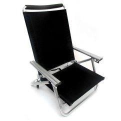 High Boy Beach Chairs Chair Cover Fabric Sale   Folding Small Heavy Duty