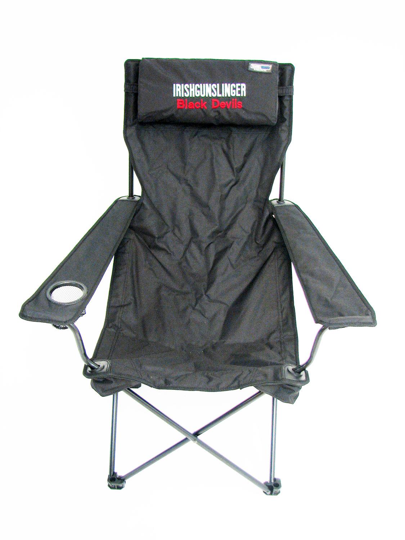 Personalized Folding Chairs  Custom Folding Chairs
