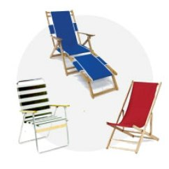 Everywhere Chair Coupon Code Space Saver Recliner Chairs Directors Covers And Custom Portable Beach