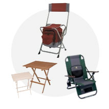 everywhere chair coupon code pewter directors chairs covers and custom portable camping tables