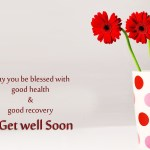Get Well Soon Get Well Quotes Get Well Soon Cards