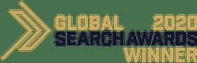 Global Search Award Winner Everzocial