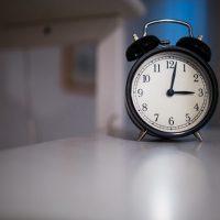 Bezmiegs un miega traucējumi