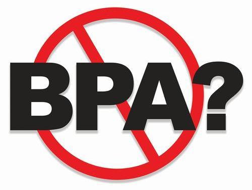 Atbalsti iniciatīvu – Par bisfenola aizliegšanu Latvijā