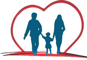 Veselības apdrošināšana – kam pienākas un vai izdevīga