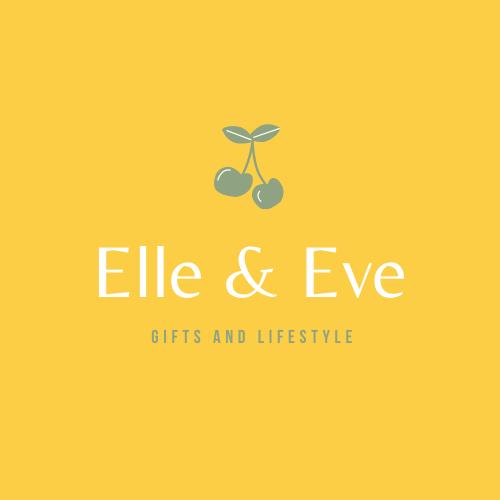 Elle & Eve