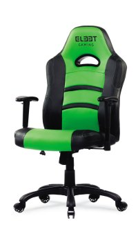 Elite Expert Gaming Chair - Free Shipping - South Africa