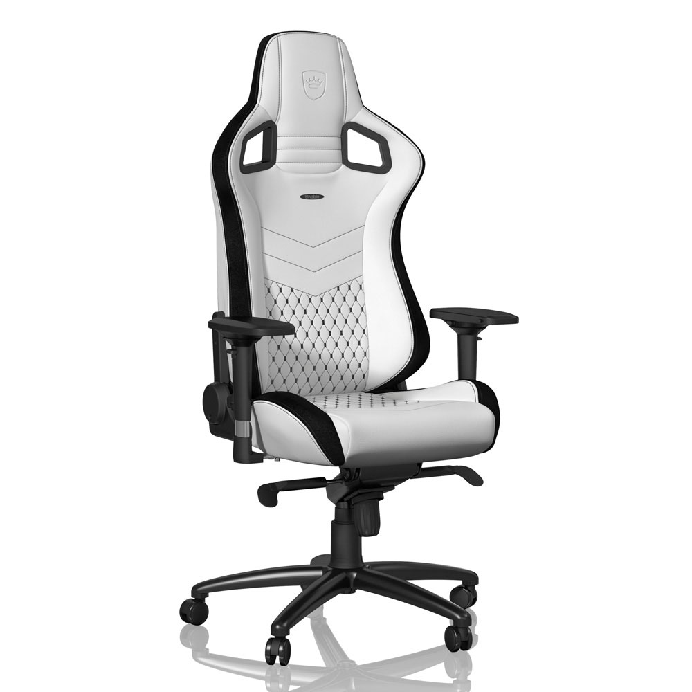 razer gaming chair kids computer chairs noblechairs epic series white south africa