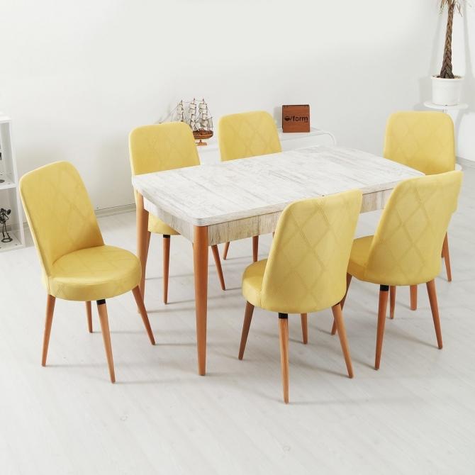 Bistro Seti Bahce Masa Sandalye Seti 2sandalye 1masa Sari Fiyatlari Ve Ozellikleri