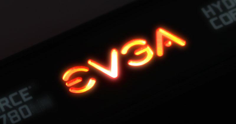 Msi Wallpaper Full Hd Evga Articles Evga Geforce Gtx 780 Hydro Copper
