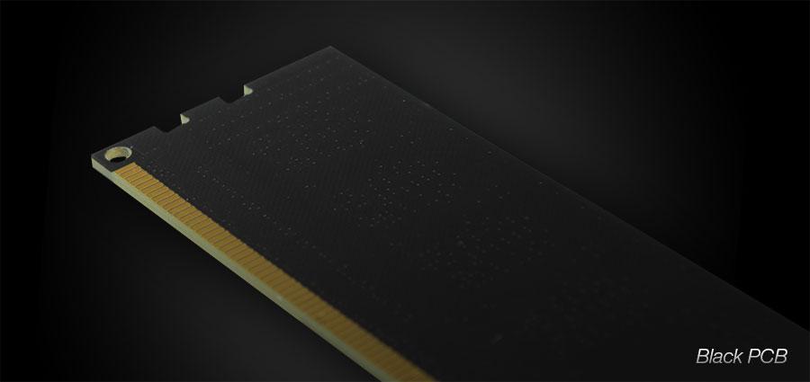 EVGA - Articles - EVGA High Performance Memory