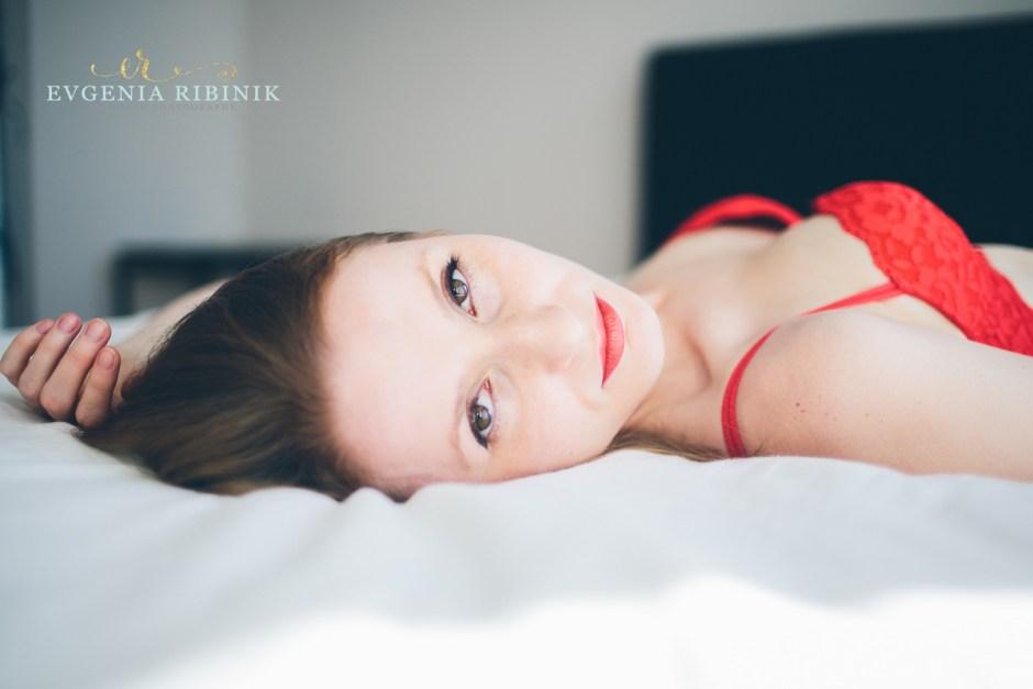 Boudoir-Session-EvgeniaRibinik-NewYork-Lina-0075