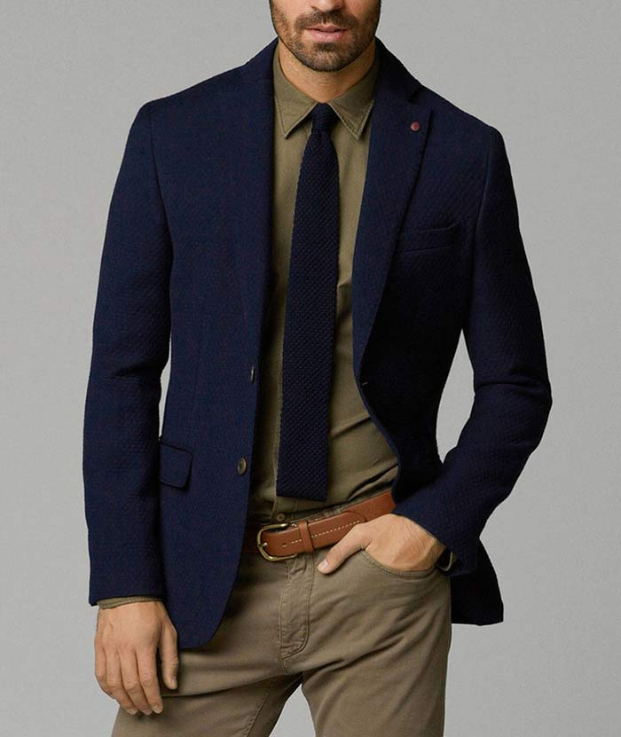 jacket-and-jeans-for-men-3