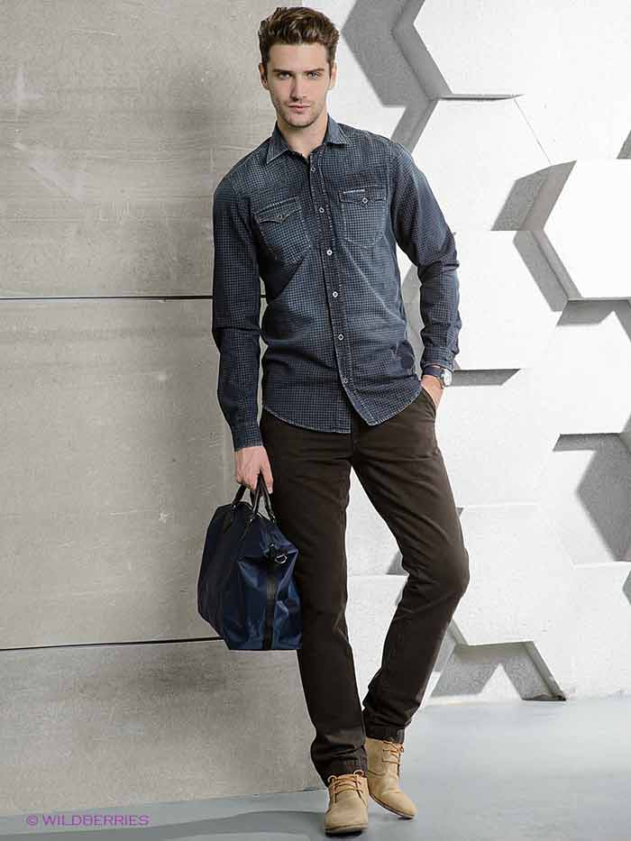 shirt-and-jeans-for-men-3
