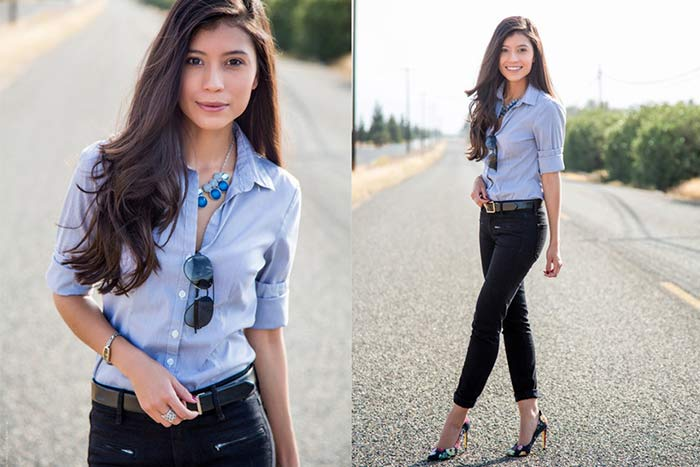 shirt-and-jeans-for-women