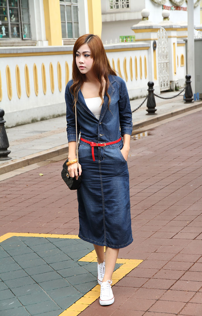 denim-dress-5
