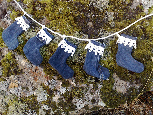 christmas-denim-decorations-2