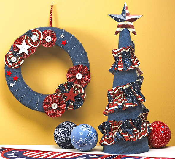 christmas-denim-decorations-27