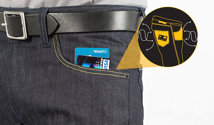 ready_jeans_protected_by_norton_2