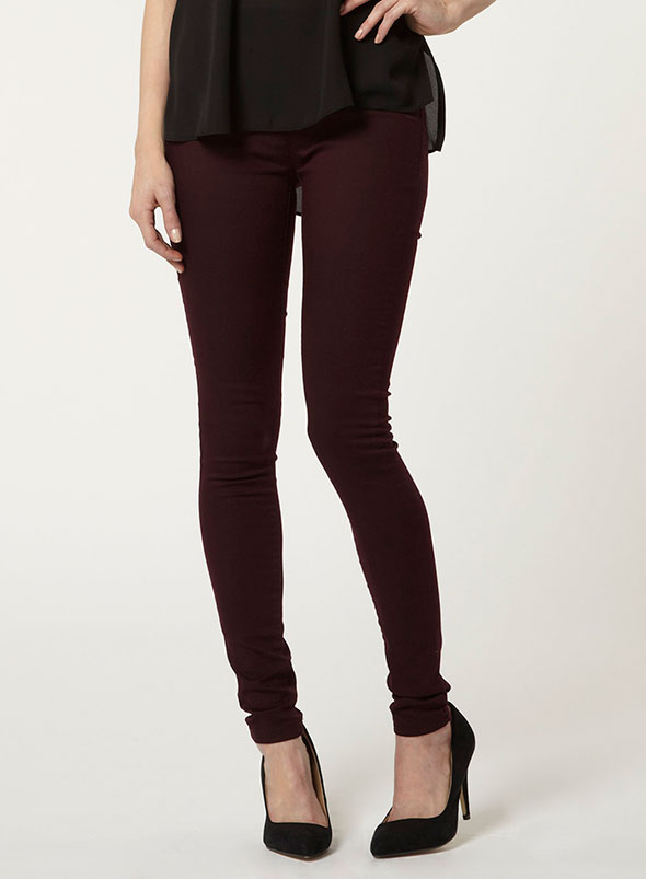Jeggings-fit-denim