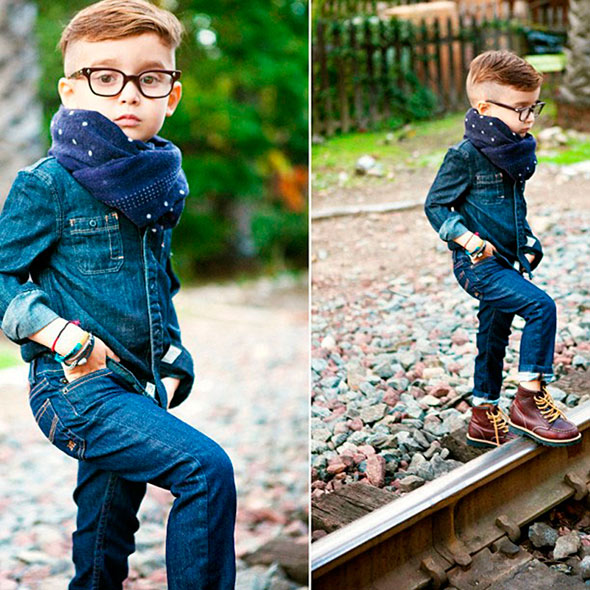 little-boy-very-much-like-Hister