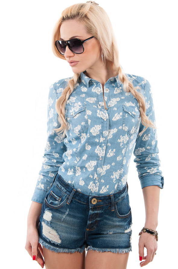 denim-shirt-for-women-11