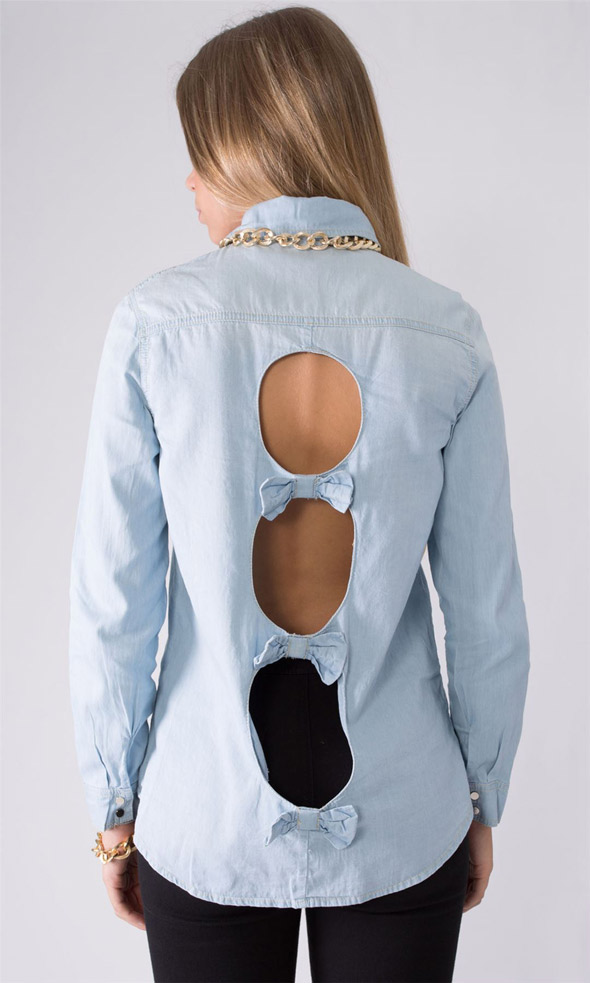 denim-shirt-for-women-2