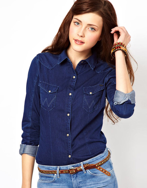 denim-shirt-for-women-3