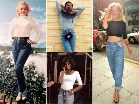 mom-jeans-4