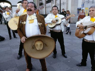 df3 Lugares imperdibles en México D.F