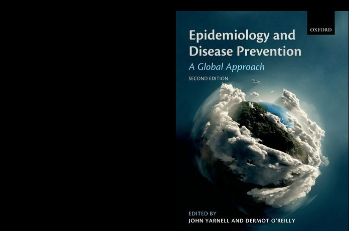 Epidemiology and Diease Prevention: A Global Approach