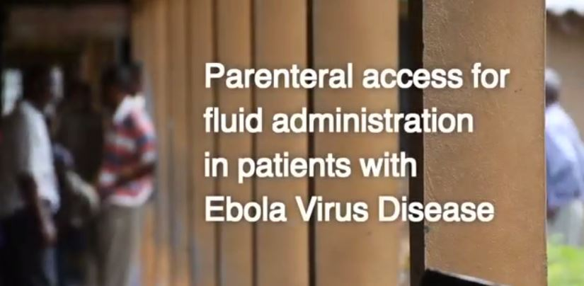 Ebola image