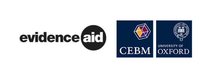 CEBM partnership