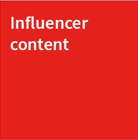 influencer icon_FINAL