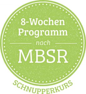 MBSR: Achtsamkeitstraining gegen Alltagsstress   evidero