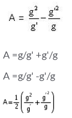 Relation Between AM and GM, Class 11 Mathematics Sample Papers