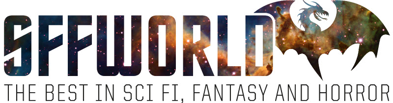 sffworld_long_logo