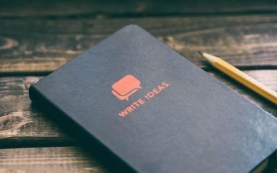 Authortube WIP Tag