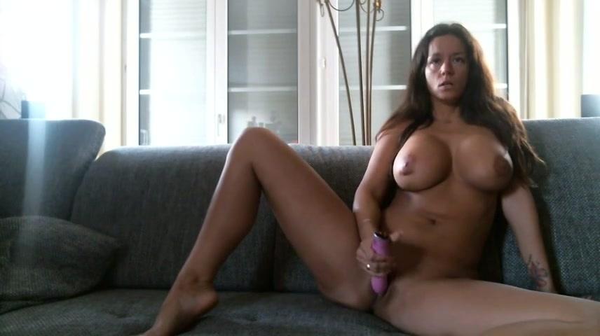 Avusturalya Porno Indir Avustralyali Guzel Kamera Karsisinda Surpriz Porno Hd Turk Sex Sikis