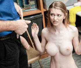18 Lik Kiz Alt Yazili Porno 18 Lik Kiz Porno Araması Için 123