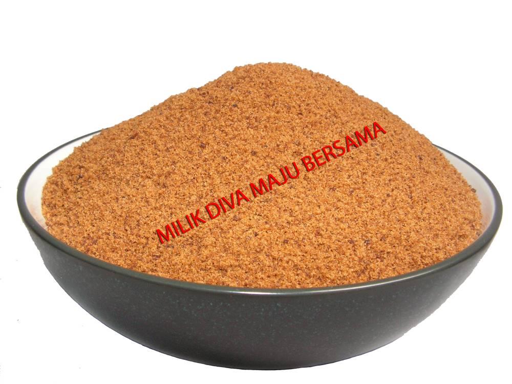 cerita bisnis pabrik gula semut