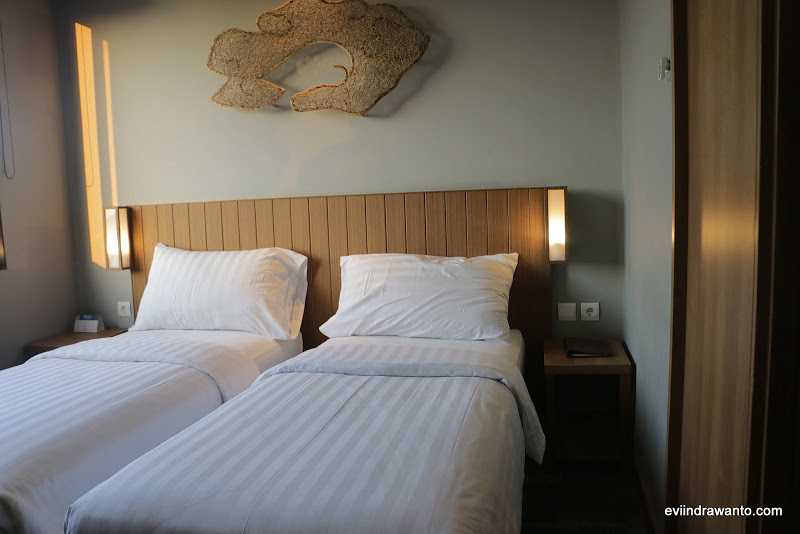 batiqa hotel cirebon kesambi 4