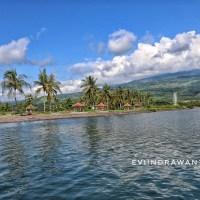 Tentang travel blog