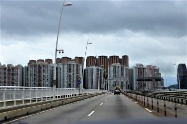 Pesona Macau