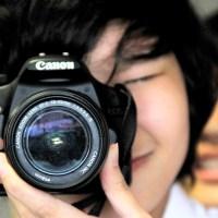Video Dokumentasi Perjalanan yang Keren