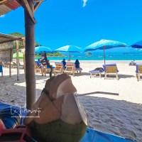 Pantai Selong Belanak Lombok Tengah
