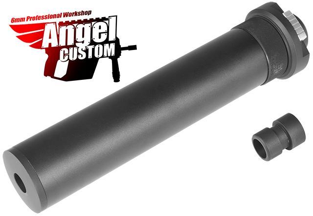 Paintball Angel Gun Parts
