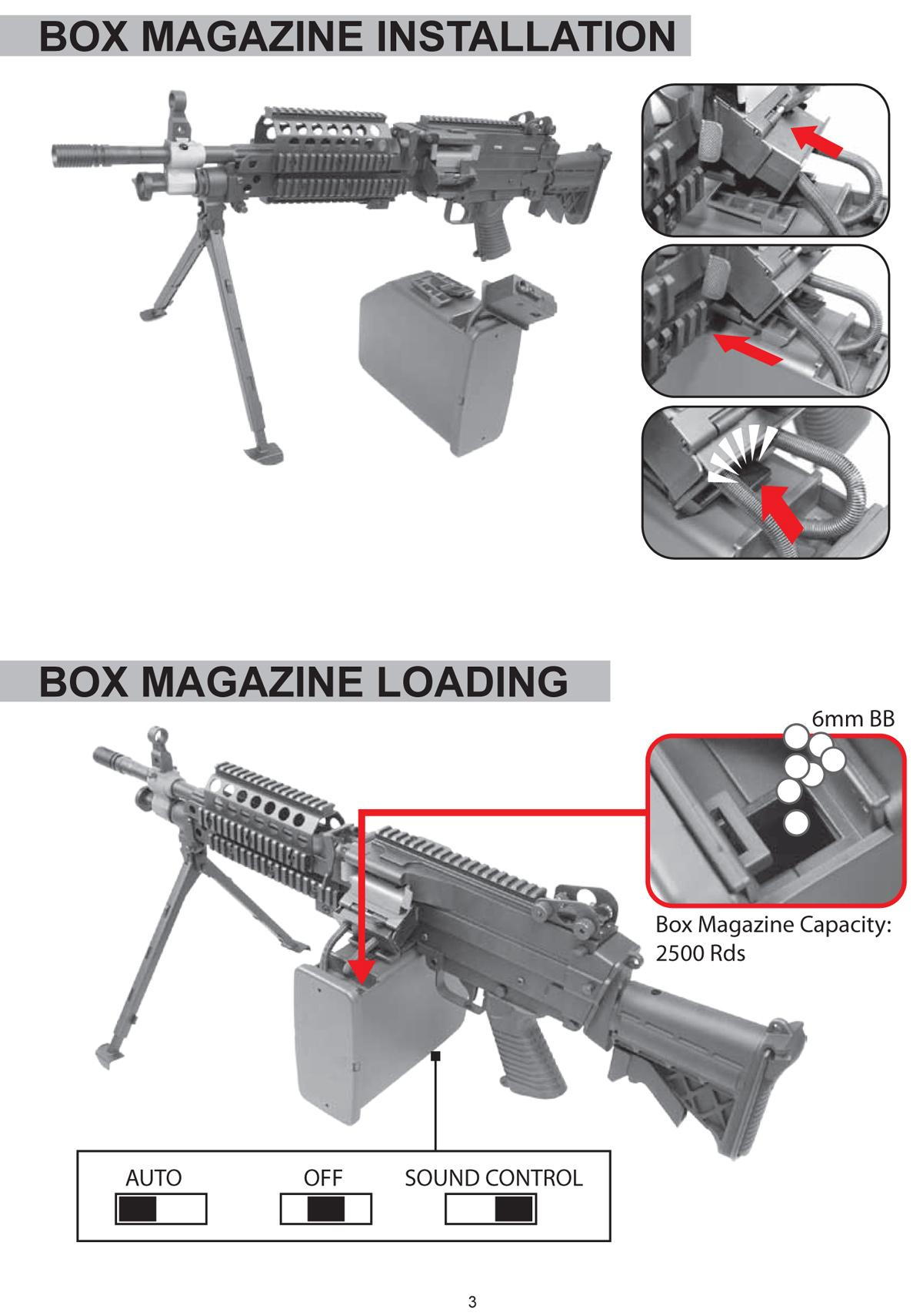 airsoft aug gearbox wiring diagram